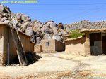 روستای خورنج
