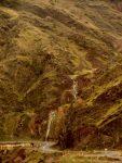 آبشار دریبر