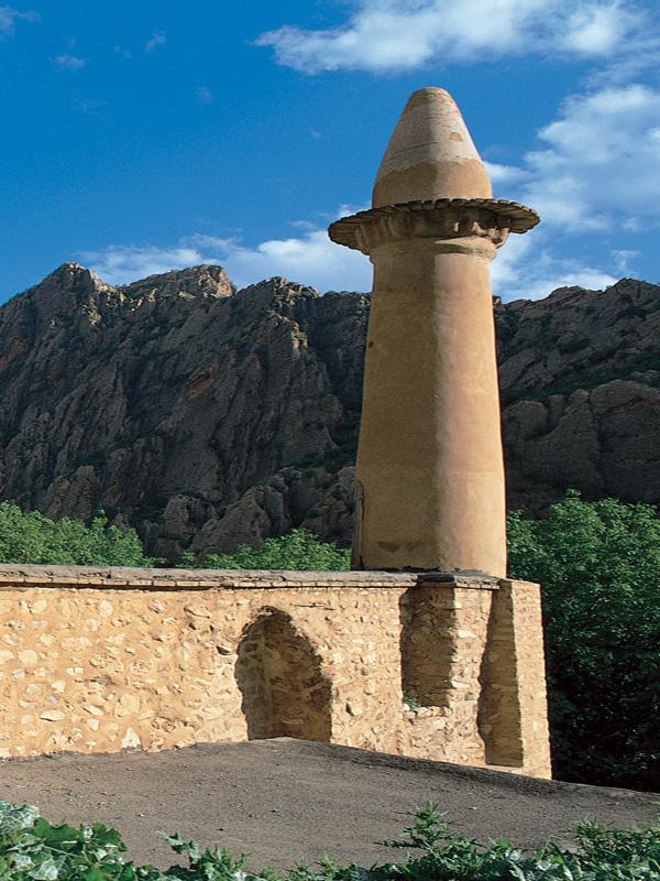 عبداله بن عمر مسجد عبداله بن عمر