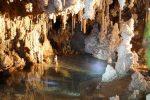 غار عمیق قلایچی