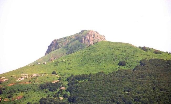 -شیندان-1 قلعه شیندان
