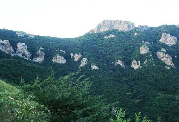 -شیندان قلعه شیندان