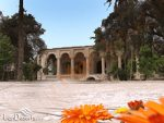مسجد لب خندق