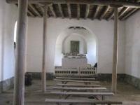 مارگیورگیز 1 کلیسای مارگیورگیز