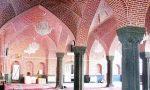 مسجد ملا حسن