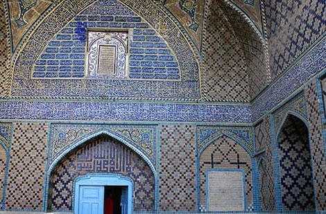 ملا حسن 2 مسجد ملا حسن