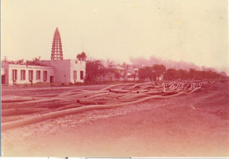 موزه 3 موزه آبادان
