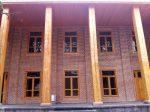 موزه نمین (صارم السلطنه)
