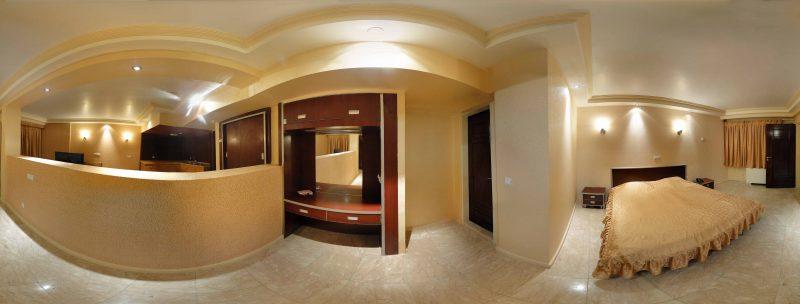 پیروزی 1 هتل پیروزی اصفهان