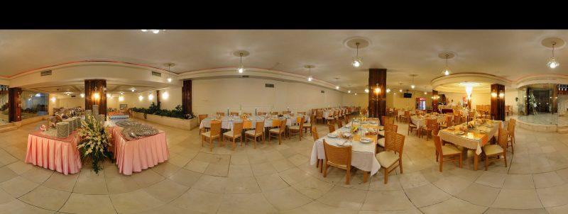 پیروزی 2 هتل پیروزی اصفهان