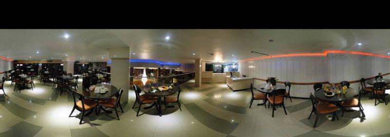 پیروزی 4 هتل پیروزی اصفهان