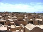 تخریب خانهای تاریخی برای باز کردن مسیر گردشگری !