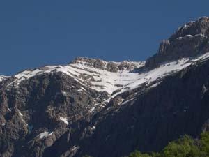 369369695968e9276ce5cba8b29f039d حلقه مفقوده در گردشگری کوهستان