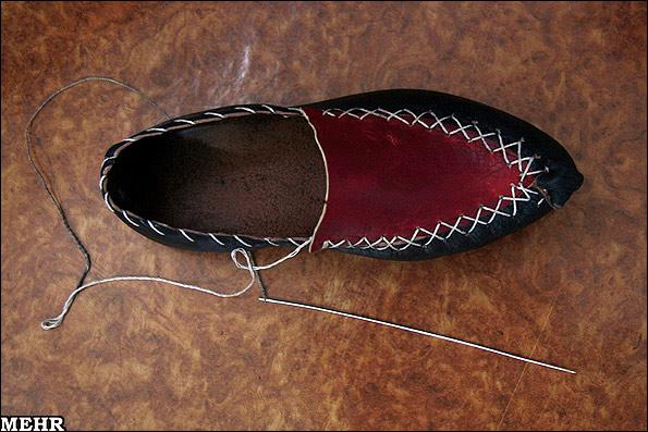 624456_orig پای پوشهای سنتی