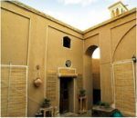 شوخی با اقامتگاههای بومگردی در اصفهان !