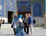 تهران میزبان فعالان اروپایی صنعت گردشگری
