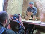 الکترونیک به کمک گردشگری ایران می آید