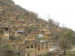 گردشگری روستایی سفر به سرزمین ناشناخته ها