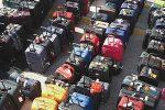 نقش صنعت گردشگری بر متغیرهای اقتصادی