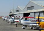 بازار داغ خرید و فروش هواپیماهای فوق سبک در ایران