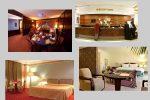 معافیت ۱۰۰ درصدی هتلها از پرداخت مالیات روی میز مجلس