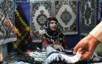 راه اندازی شهرک گردشگری و صنایع دستی در چابهار