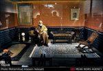 بازدید از موزه ملی ملک در دهه فجر رایگان شد