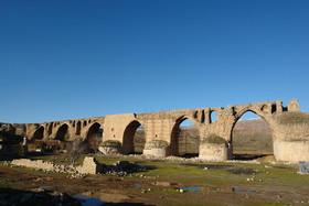 Image123778 لرستان ، پایتخت پلهای تاریخی کشور