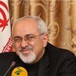 اهتمام وزارت خارجه برای معرفی صنایع دستی ایران