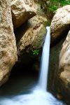 آبشار شیرز