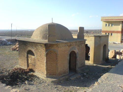 آذرشهر آذرشهر