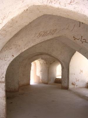 اشرف 2 حسینیه حاج علی اشرف