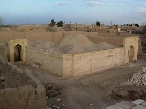 خالد آباد