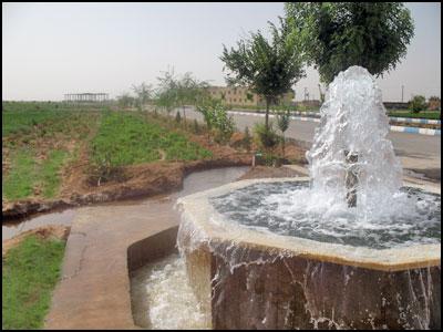 دولت آباد 1 دولت آباد