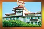 هتل صدرا مازندران