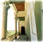 قلعه یاوری