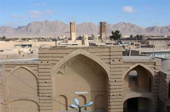 محمد آباد محمد آباد