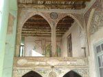 مسجد میرپنج