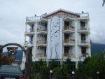 هتل نسیم مازندران