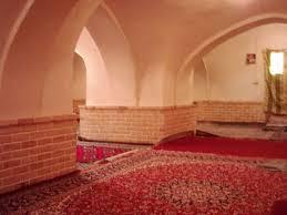 ورگرموئه مسجد ورگرموئه