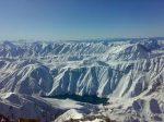 آلپ ایران بدون حتی یک پیست اسکی