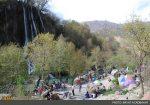 پیشنهاد رییس جامعه هتلداران برای اقامت ارزان در نوروز