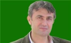 13921123000004_PhotoA ظرفیت گردشگری بوستان باراجین قزوین