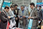 لزوم رقابت فعال در صنعت توریسم ایران