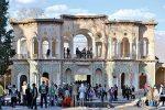 سرمایهگذاری توریسم در کرمان ؛ از کویر تا کوهستان