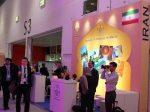 هزار و یک دلیل برای شرکت در نمایشگاههای بینالمللی گردشگری