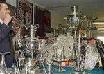 موزه صنعت ورشو سازی در بروجرد راه اندازی می شود