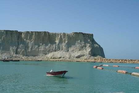 81043938-5499571 هفت ناحیه گردشگری سیستان و بلوچستان در انتظار مسافران نوروزی است