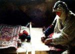 بانوان، ۷۰ درصد هنرمندان صنایع دستی کشور را تشکیل می دهند