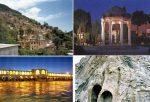 نشست هیات امنای صندوق توسعه گردشگری اکو در تهران برگزار می شود